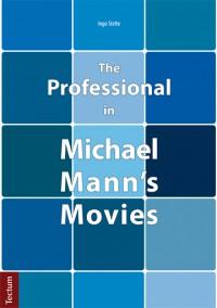 2015.Michael Mann
