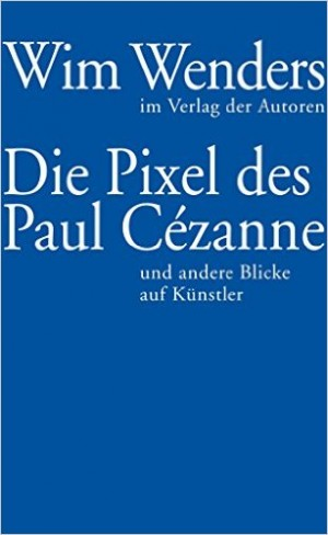 2015.Pixel.