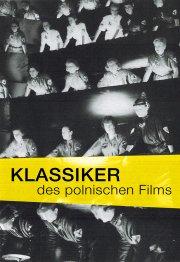2015.Polnische Filmklassiker