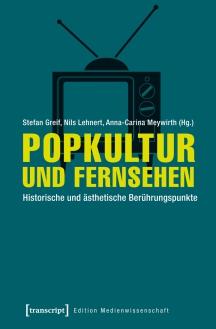 2015.Popkultur + Fernsehen
