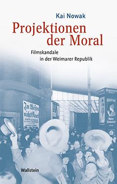 2015.Projektionen Moral