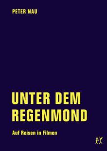 2015.Regenmond