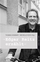 2015.Reitz