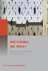 2015.Ripley