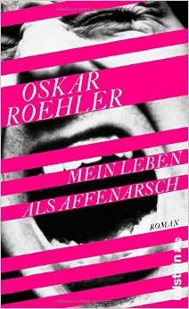 2015.Roehler