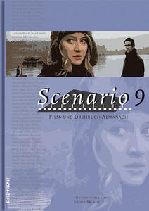 2015.Scenario 9