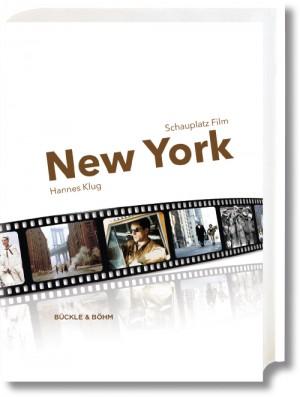 2015.Schauplatz Film.NY