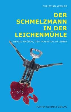 2015.Schmelzmann