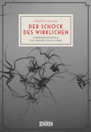 2015.Schock