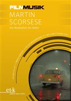 2015.Scorsese