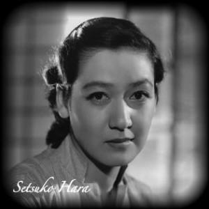 2015.Setsuko_Hara