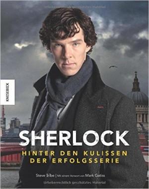 2015.Sherlock.Klein