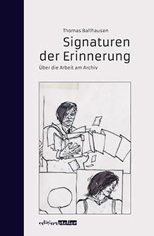 ballhausen_cover.indd