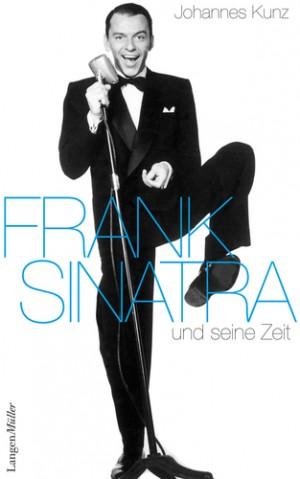 2015.Sinatra