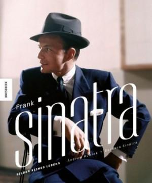 2015.Sinatra.klein