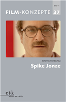 2015.Spike Jonze