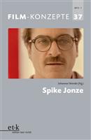 2015.Spike Jonze
