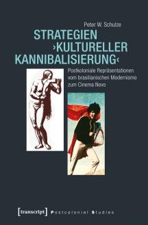 2015.Strategien kultureller Kannibalisierung