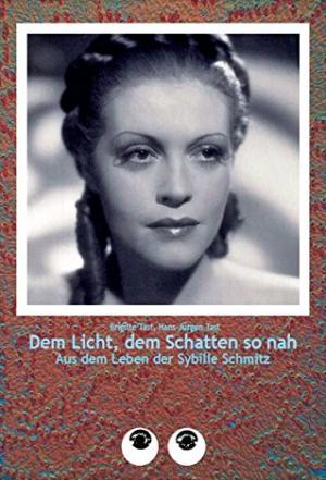 2015.Sybille Schmitz