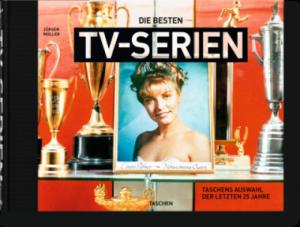 2015.TV-Serien klein