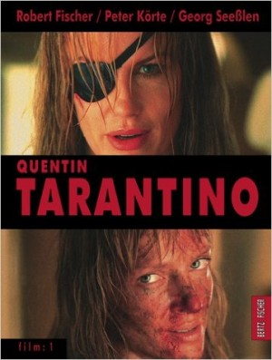 2015.Tarantino