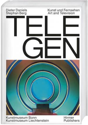 2015.TeleGen