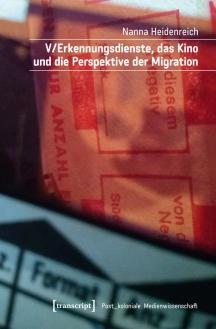 2015.V:Erkennungsdienste