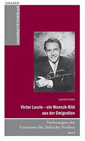 2015.Victor Laszlo