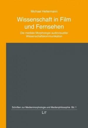 2015.Wissenschaft_in_film_und_fernsehen