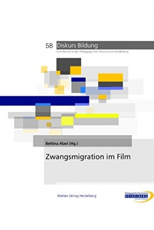 2015.Zwangsmigration
