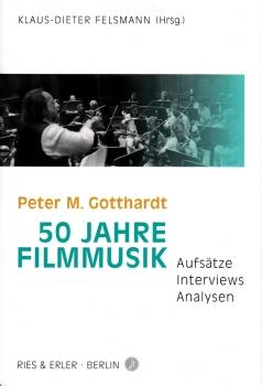 2016.50 Jahre Filmmusik