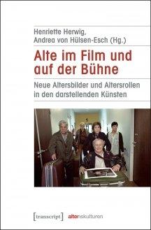 2016.Alte im Film