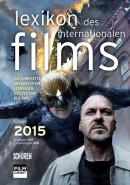2016.April-Buch