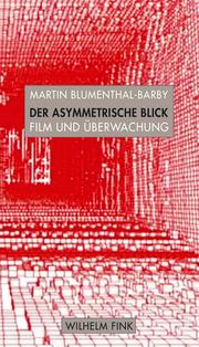 2016.Asymetrischer Blick