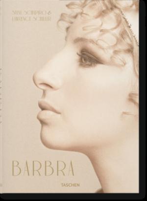 2016-barbra-streisand