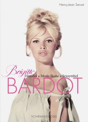 2016-brigitte-bardot