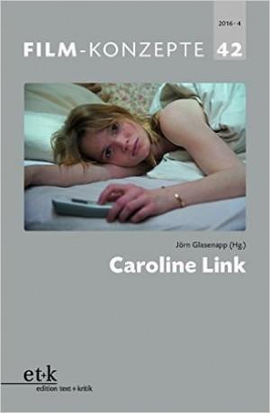 2016.Caroline Link