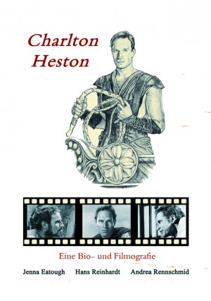 Heston_Cover.indd