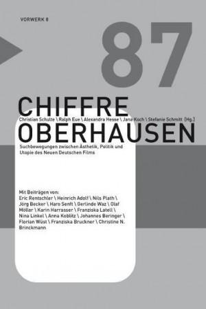 2016.Chiffre Oberhausen