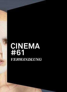 2016.Cinema