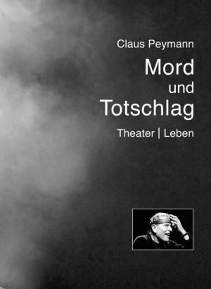 2016.Claus Peymann