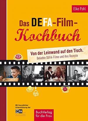 2016.DEFA-Film-Kochbuch