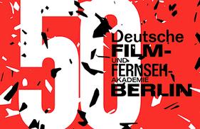 2016-dffb-50