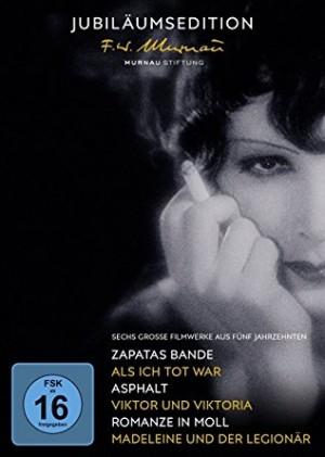 2016-dvd-box-murnau-stiftung