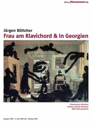 2016.DVD.Böttcher 1