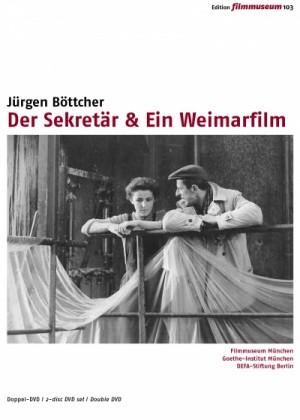 2016.DVD.Böttcher 2