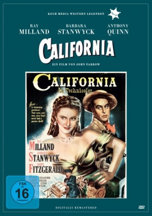 2016-dvd-california