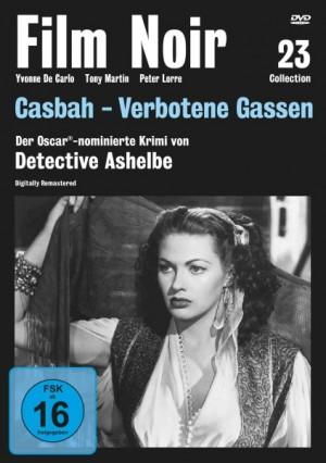 2016.DVD.Casbah