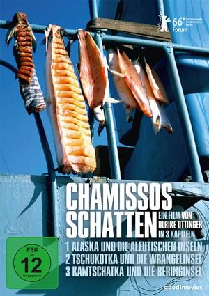 2016-dvd-chamissos-schatten