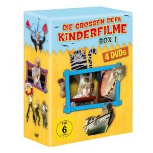2016-dvd-defa-kinderfilme-1